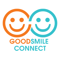 Good Smile Connect