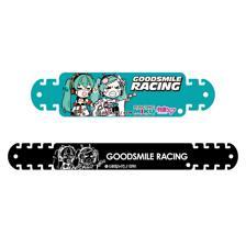 Mask Hook: Racing Miku 2020 Ver. 003
