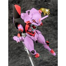 Parfom Evangelion Unit-01: Awakened Ver.