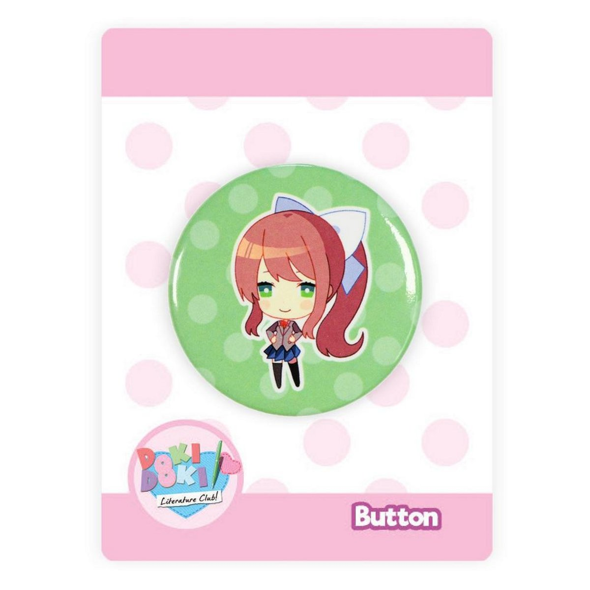 Monika Button