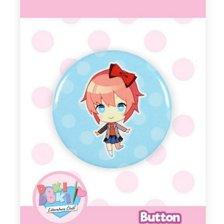 Sayori Button