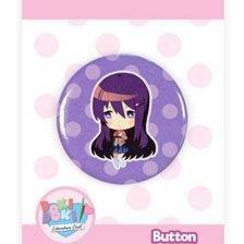 Yuri Button
