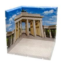 Dioramansion 150: Brandenburg Gate