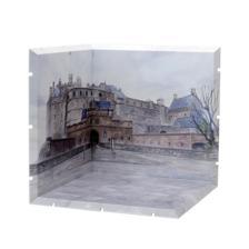 Dioramansion 150: Edinburgh Castle