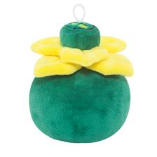 Tangle Slime Plush