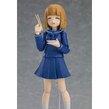 figma Hina Tsurugi