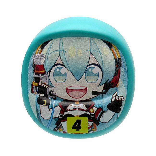 Darumania Racing Miku 2020 Ver. (A-Type)