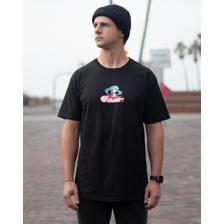 Nendoroid Miku T-shirt