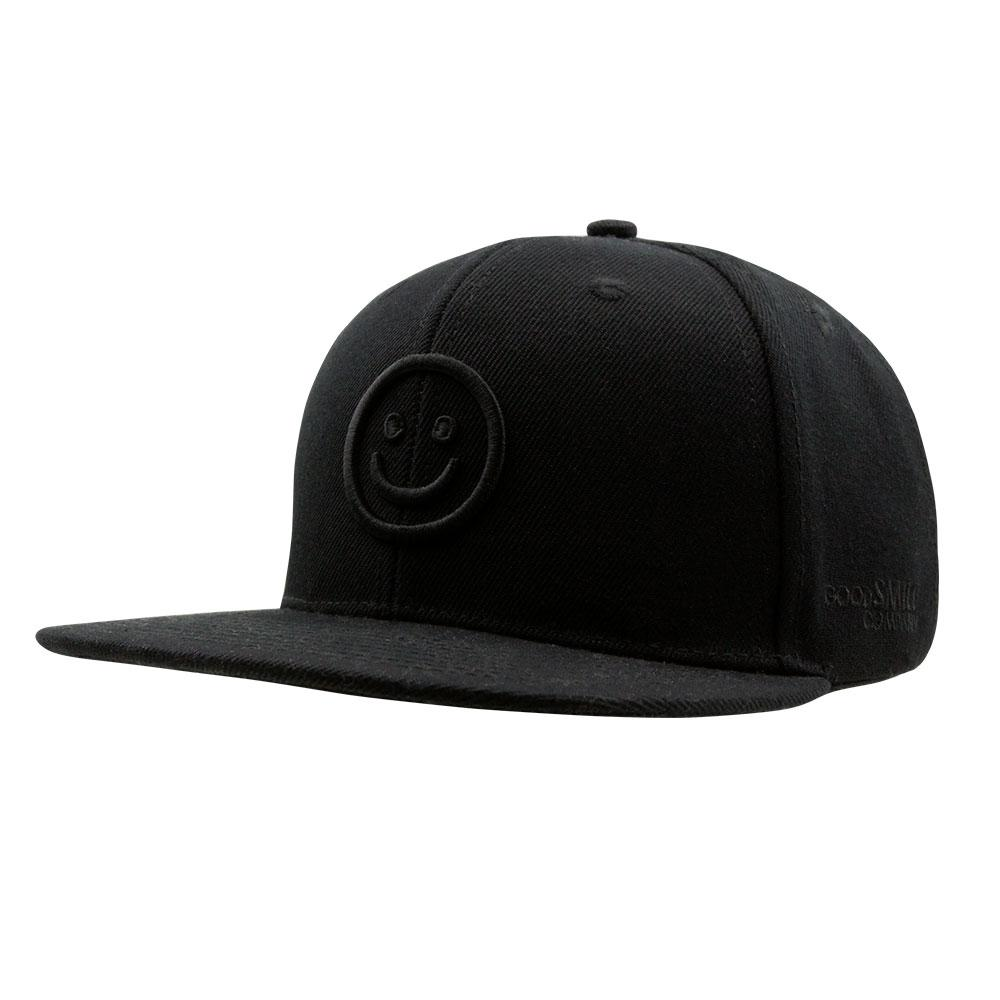 Good Smile Blackout Hat