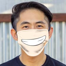 Motivated Mask