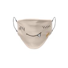 Yaeba Mask