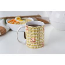 Good Smile Simple Comfort Ramen Noodles Mug