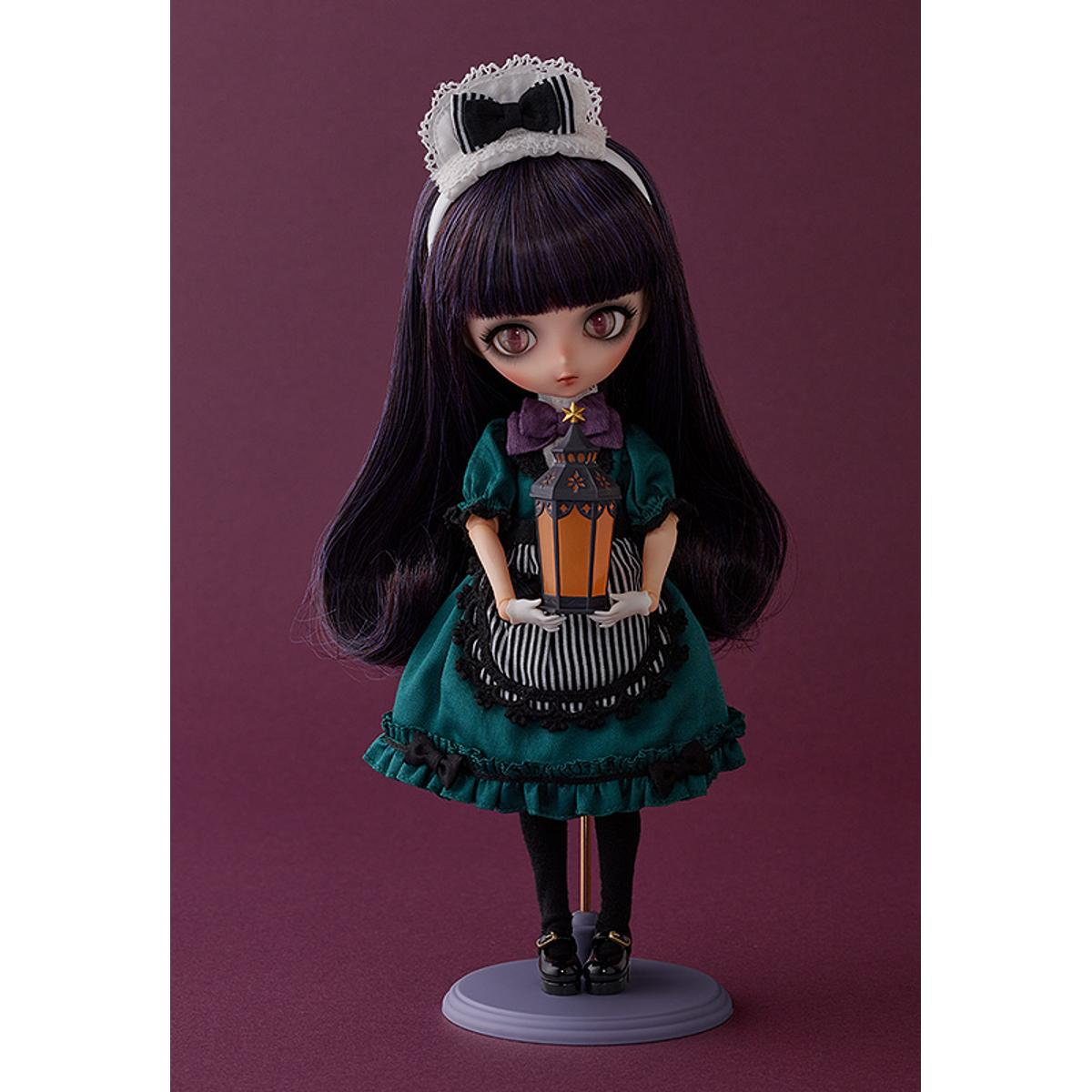 Harmonia bloom Seasonal Doll Outfit Set Dorothy