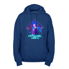 Double Life Pullover Hoodie