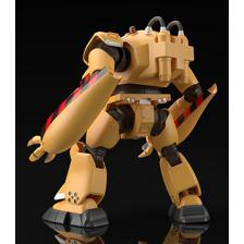 MODEROID AV-98 Ingram & Bulldog Set (Rerelease)