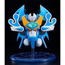 MODEROID Aquabeat