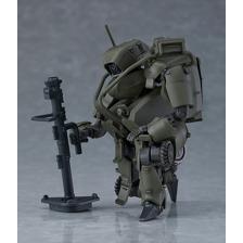 MODEROID 1/35 Outcast Brigade EXOFRAME