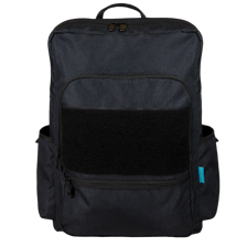 MIKU`s Birthday Party Backpack Flap