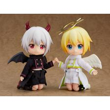 Nendoroid Doll: Outfit Set (Angel)