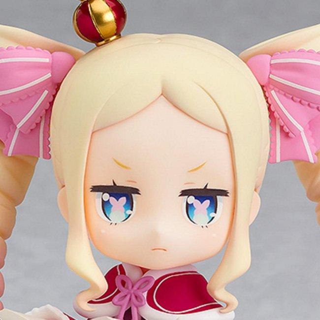 Nendoroid Beatrice (Rerelease)
