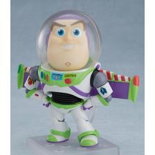 Nendoroid Buzz Lightyear: Standard Ver.