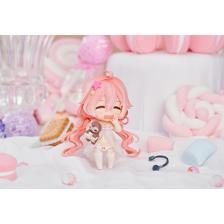 Nendoroid Evante