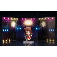 Nendoroid Kasumi Toyama