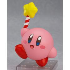 Nendoroid Kirby