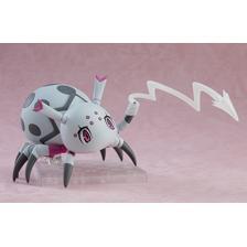 Nendoroid Kumoko