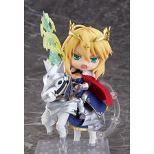 Nendoroid Lancer/Altria Pendragon & Dun Stallion