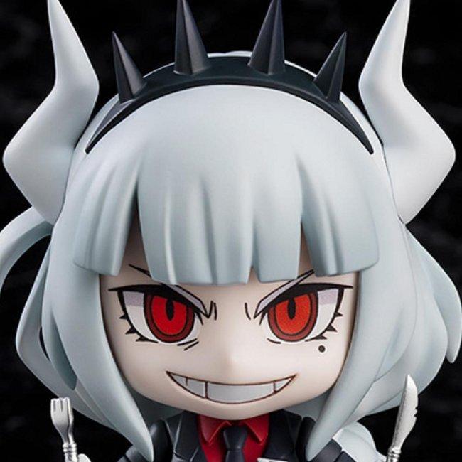 Nendoroid Lucifer