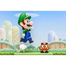 Nendoroid Luigi