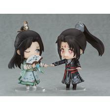 Nendoroid Luo Binghe
