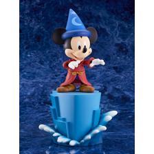 Nendoroid Mickey Mouse: Fantasia Ver.