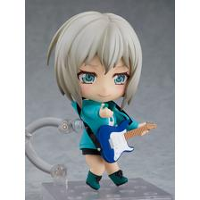 Nendoroid Moca Aoba: Stage Outfit Ver.