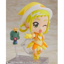 Nendoroid Momoko Asuka