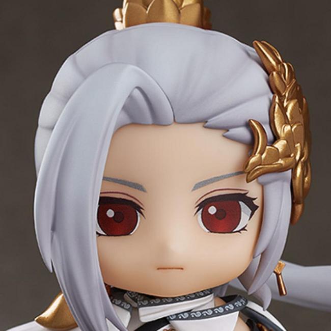 Nendoroid Neo: Vagabond