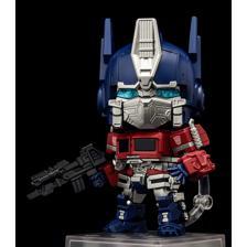 Nendoroid Optimus Prime