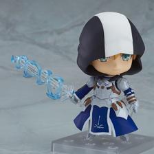 Nendoroid Saber/Arthur Pendragon (Prototype): Ascension Ver. (Rerelease)