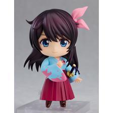 Nendoroid Sakura Amamiya
