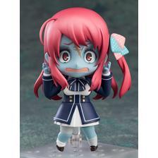 Nendoroid Sakura Minamoto