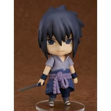 Nendoroid Sasuke Uchiha (Rerelease)