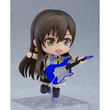 Nendoroid Tae Hanazono: Stage Outfit Ver.