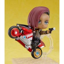 Nendoroid V: Female Ver. DX