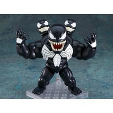 Nendoroid Venom