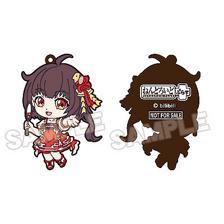 Nendoroid Yousa Ling