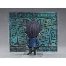 Nendoroid Zhang Qiling DX