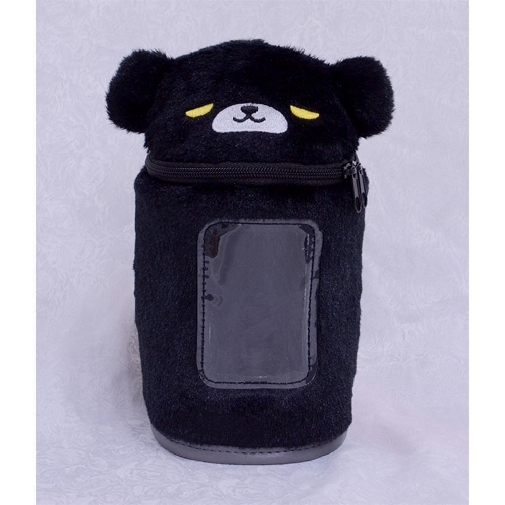 Kuma Kuma Kuma Bear Nendoroid Pouch Neo
