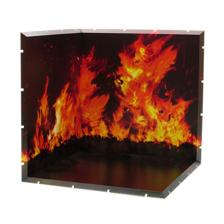 Dioramansion 200: Blaze / Imperial Capital / Christmas