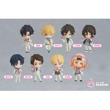 The King's Avatar Collectible Figures: Heart Gesture Ver.